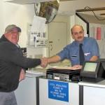Stephentown Losing Popular Long Time Postmaster