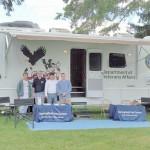 Stephentown Powwow Will Honor Veterans