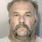 Alleged Scam Artist In Stephentown
