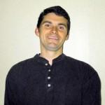 BCS Board President John Greene Resigns