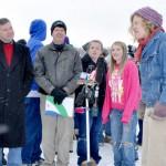 Hoosick Farm Goes Solar