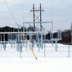 Beacon Power Connects To Grid