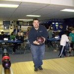 Bowl For Hoosick Kids Held At Barbecue Recreation