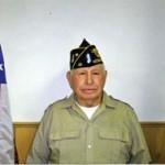 Hoosick Falls Memorial Day Rites 2011