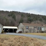 New Veterinary Clinic To Open In Hoosick