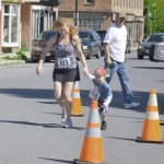 Lions Club 27th Annual 5k Road Race