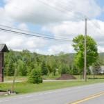 Hoosick Planning Board Meeting – Family Dollar Moving Forward
