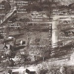 The Berlin Disaster From Fifty Years Ago Is Still Vividly Remembered