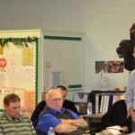 Hoosick Falls Police Key Topic In Village Dissolution Hearing