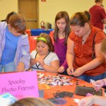 HFCS PTA Fall Festival – Fun For All!
