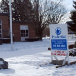 School For Sale