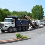 Infrastructure Improvements In Hoosick Falls