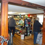 Stephentown Trading Post Opens