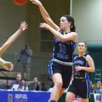 Hoosick Falls Girls Basketball Falls In State Final