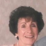 Eleanor A. Fairbanks