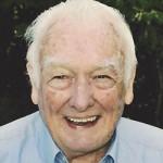 William J. Nugent, Jr.