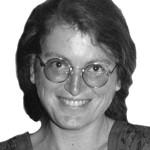 Janice Carol Eldred