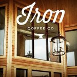 Coffee Roaster Coming To Parsons Corner