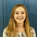 Hoosick Falls Student  Wins HOBY Award