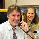 Hoosick Falls Elementary School Awarded Grant  For Science Learning Program