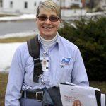 Betsy LaRoche To Retire