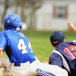 HFCS Baseball / Softball