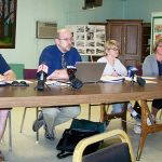 Village Board Fires Its Environmental Attorneys