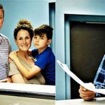 Hickey And Smith File Papers To Run For County Legislature