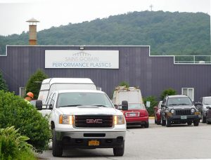Two More Sites In Hoosick Falls Put On State Superfund List