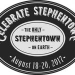 Stephentown Town Board