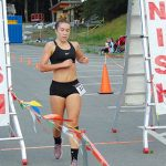 """15-Year Old Captures 32nd Annual """"Run For The Roses"""""""