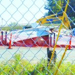 Brunswick Development Moves Ahead Along Route 7