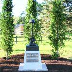 Stephentown Fallen Soldier Monument Dedication Planned