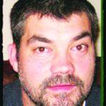 Hoosick Highway Superintendent Election Miscue