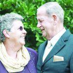 Metcalfe's Celebrate 50 Years