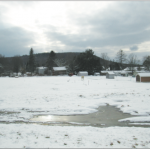 Appeal Of Stephentown Trailer Park Expansion Will Go Forward
