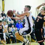 WASAREN League Basketball Roundup