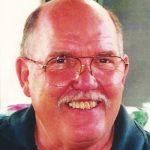 William J. (Chub) Sargood