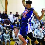 Wasaren Basketball Roundup