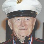 "John ""Red"" Parkinson"