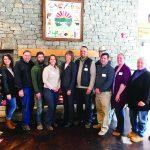 Grafton Lakes State Parks News