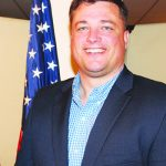 Ashby Wins With Help  Of The Eastern Portion  Of Rensselaer County