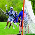 HFCS Lacrosse Results