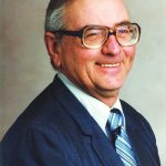 Kenneth Knobloch