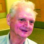 Claude Andrew Duval