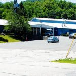 Class Action Lawsuit Against Taconic Can Go Forward
