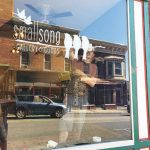 New Hoosick Falls Shop To Feature Regional And Local Artisans