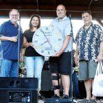 Raising Money To Help Trooper Swartz With Medical Bills