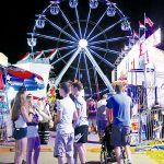 The 199th Schaghticoke Fair Is In The Books