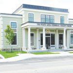 TSAFCU To Open Bennington Branch October 1